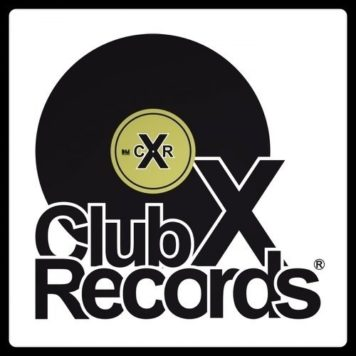 ClubX Records - House