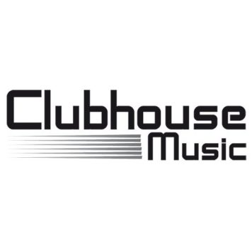 Clubhouse Music - House