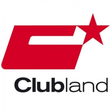 Clubland Records - Chill Out - Germany
