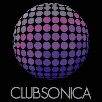 Clubsonica Records - Progressive House