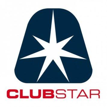 Clubstar - House - Germany