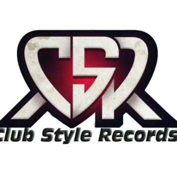 Clubstylerecords - Progressive House -