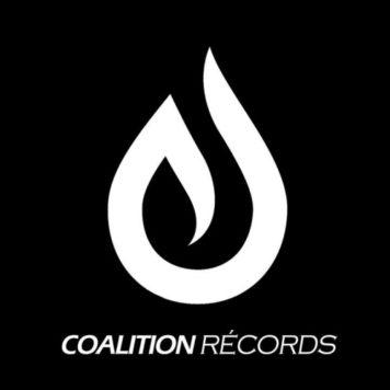 Coalition Recording - Electronica
