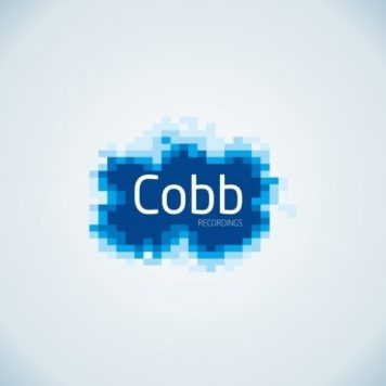 Cobb Recordings - Techno - Belarus