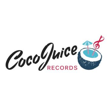 Cocojuice Records - Tech House