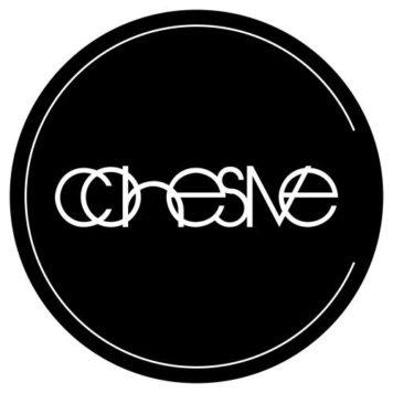 Cohesive Records - Deep House - Mexico