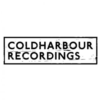 Coldharbour Recordings - Trance - United States