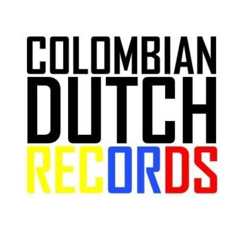 Colombian Dutch Records - Electro House -