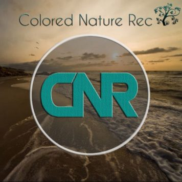 Colored Nature Recordings - Trance