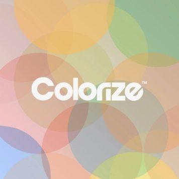 Colorize (Enhanced) - Progressive House - United Kingdom