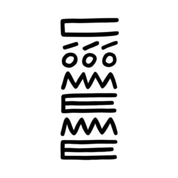 Comeme - Techno