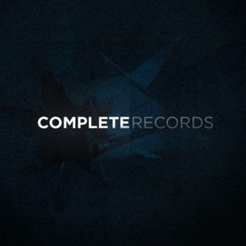 Complete Records - Techno -