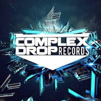 Complex Drop Records - Electro House - Peru