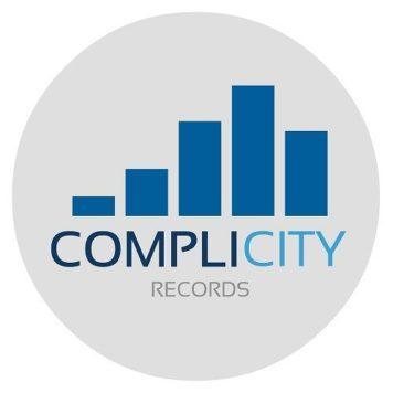 Complicity - Tech House