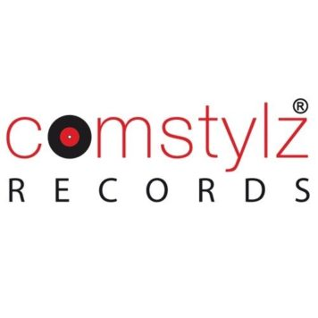 Comstylz Records - Tech House - Germany