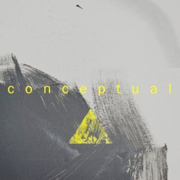 Conceptual - Minimal - Moldova