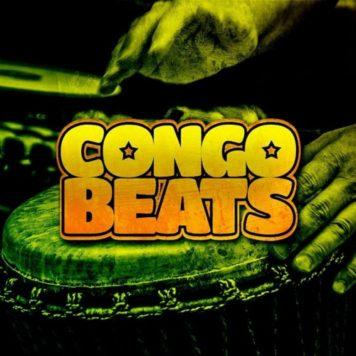 Congo Beats Records - Dance