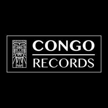 Congo Records - Dance - Netherlands