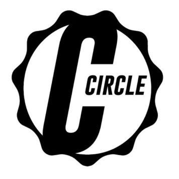 Conic Circle - Tech House
