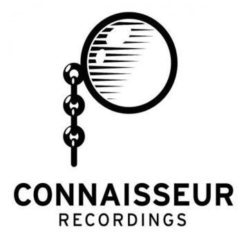 Connaisseur Recordings - Deep House - Germany