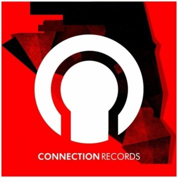 Connection Records - Progressive House - Netherlands