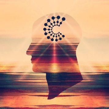 Conscious Records - Tech House