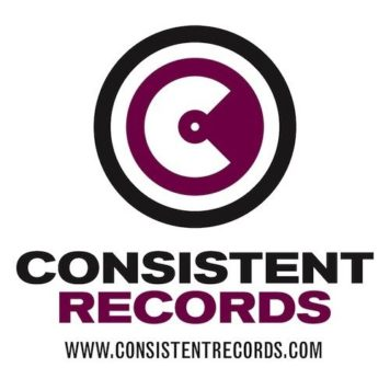 Consistent Records - Tech House - Netherlands