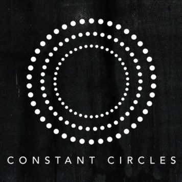 Constant Circles - Electronica - United Kingdom
