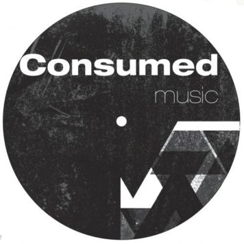Consumed Music - Tech House