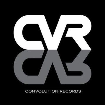 Convoltion Records - Techno - United Kingdom