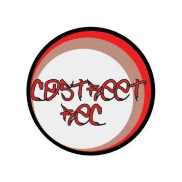 Costreet Records - Techno