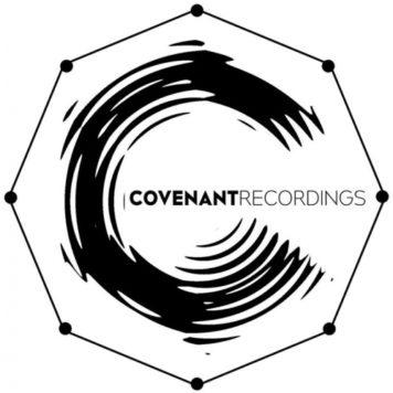Covenant Recordings - Big Room