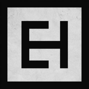 CrackHouse Recordings - Tech House - Portugal