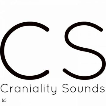 Craniality Sounds - House