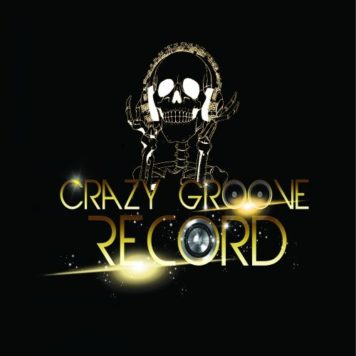 Crazy Groove Records - Tech House - Spain