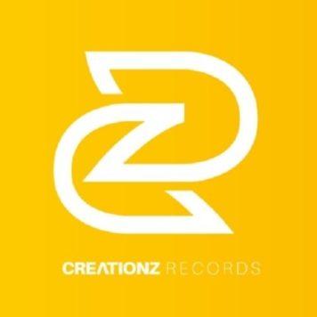 Creationz Digital Records - Deep House