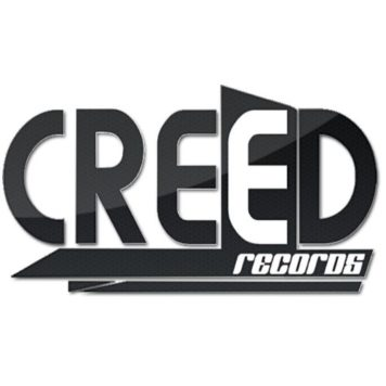Creed Records - House