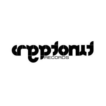 Creptonit Records - Techno