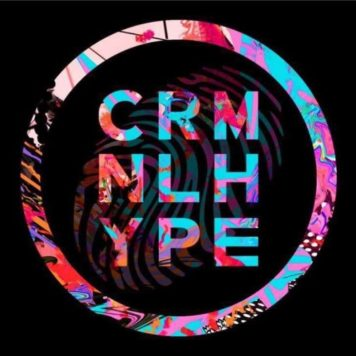 Criminal Hype - House - United Kingdom