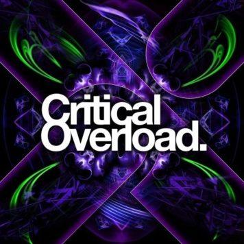 Critical Overload - Psy-Trance - Australia