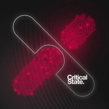 Critical State - Trance - Australia