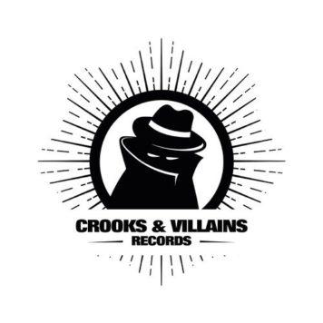 Crooks & Villains Records - House