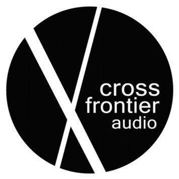 Crossfrontier Audio - Tech House
