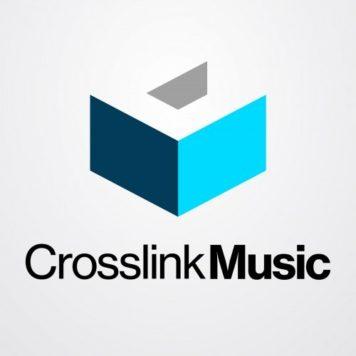 Crosslink Music - Progressive House - Denmark