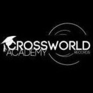 Crossworld Academy - Deep House