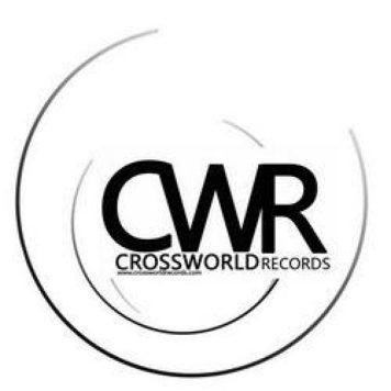 Crossworld Records - Tech House