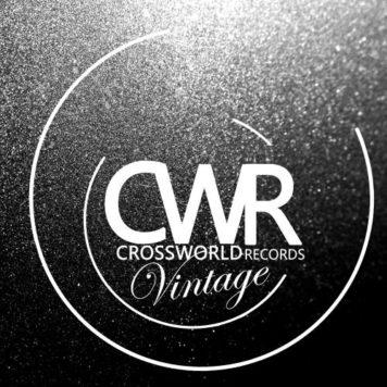 Crossworld Vintage - House