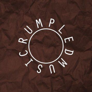 Crumpled Music - Deep House -