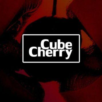 Cube Cherry Records - Electro House - United Kingdom