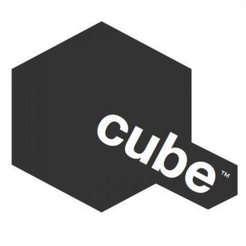 Cube Recordings - House - Italy